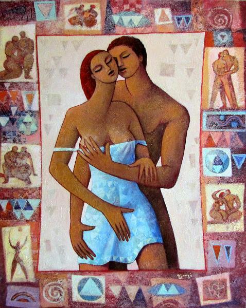 Intimite.jpg